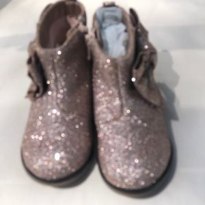Children Place Toddler Shoe